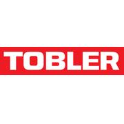 tobler