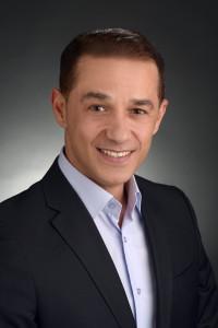 Celio Xhelal Rexhepi